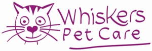 pet sitting manchester